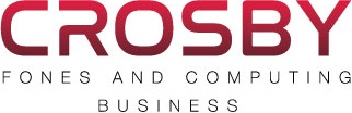 Crosby Fones and Computing Business